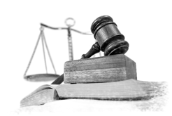 Norme, diritto e dintorni