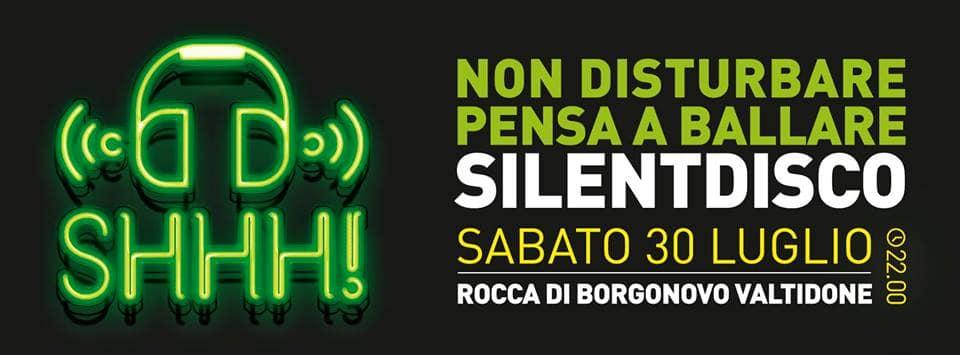silent-4