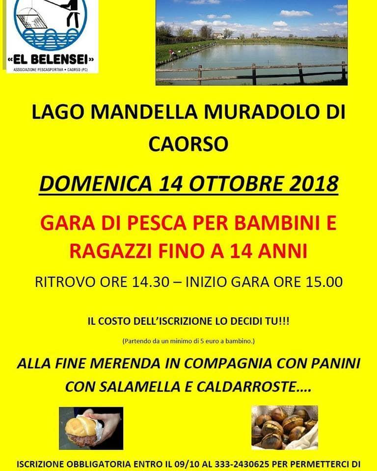 muradolo-3-4