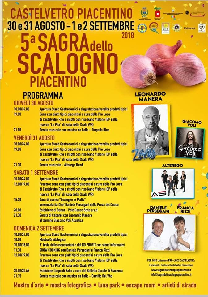 scalogno-11