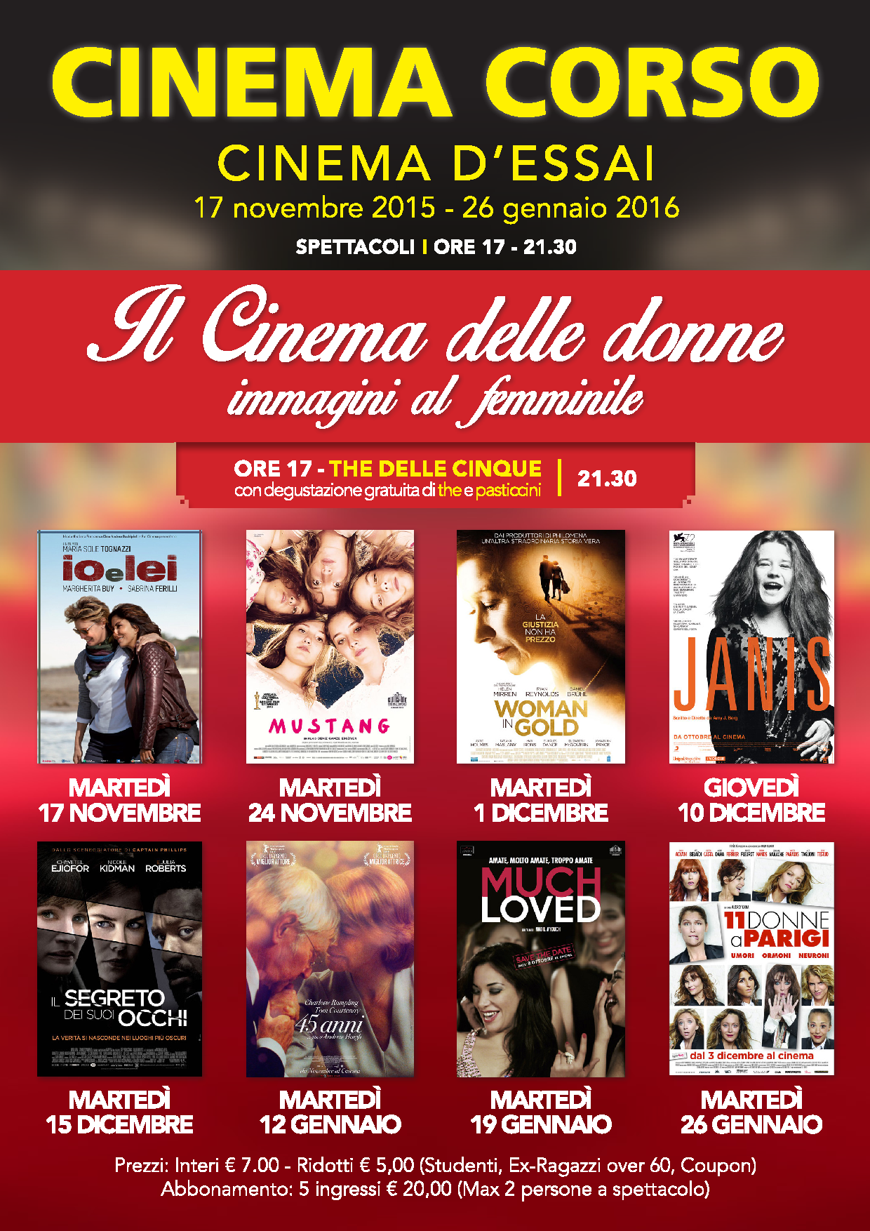 cinema donne-3
