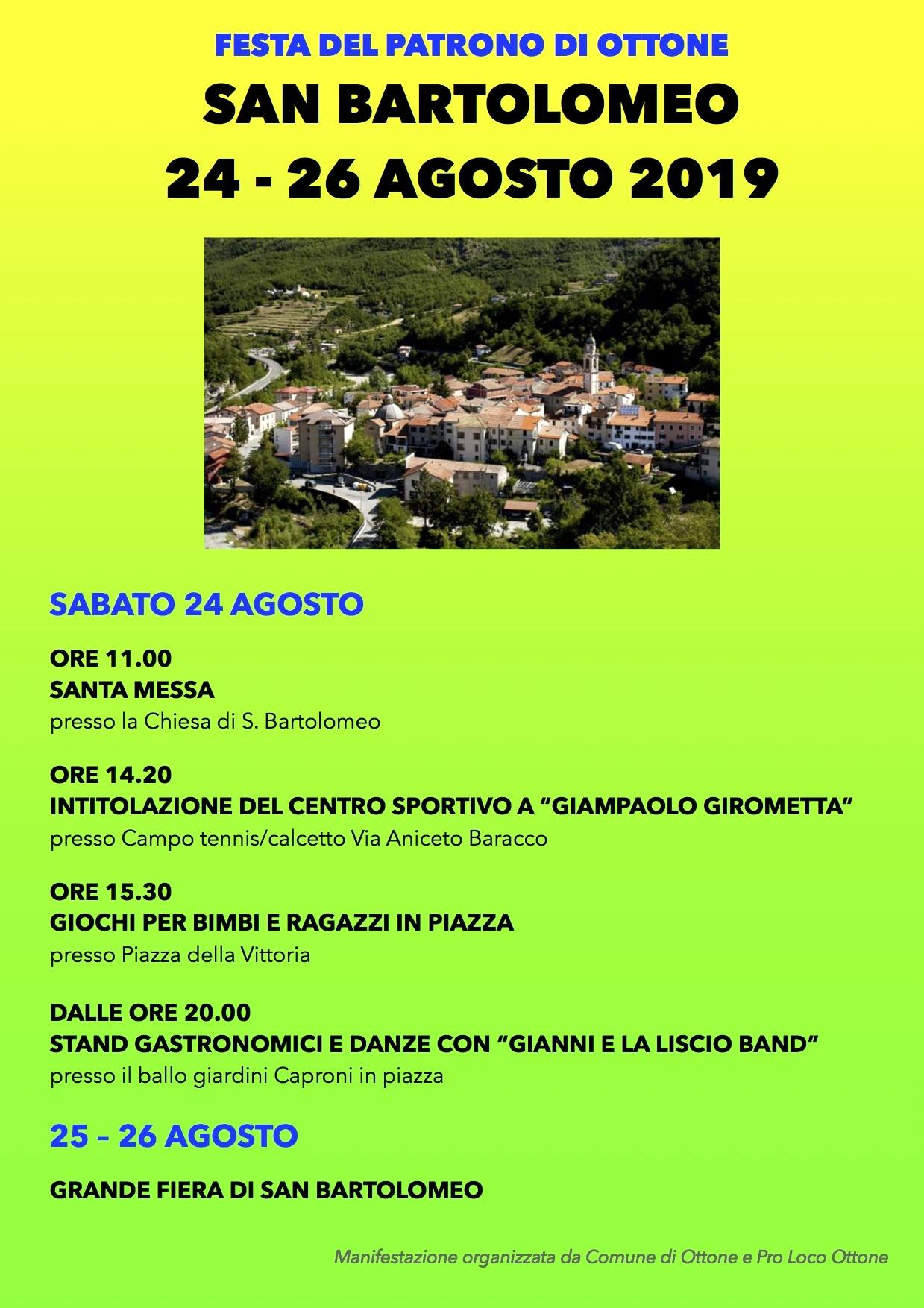 san bartolomeo-3