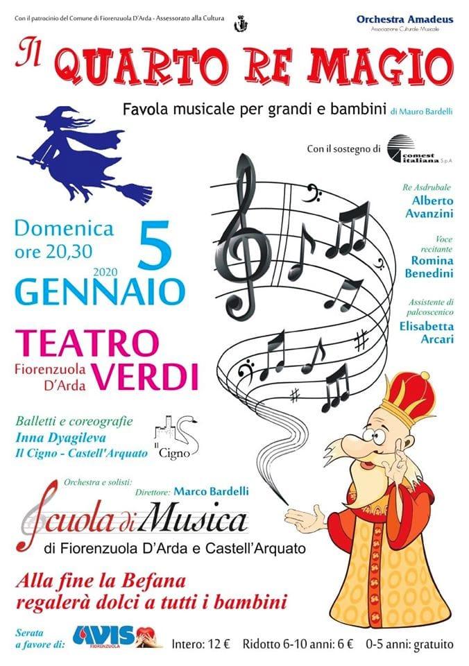 Orchestra amadeus-3