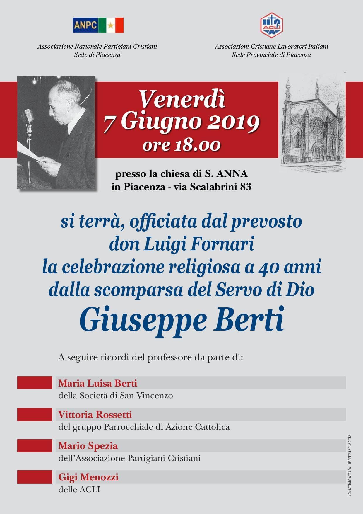 Volantino Berti 2019-page-001-3