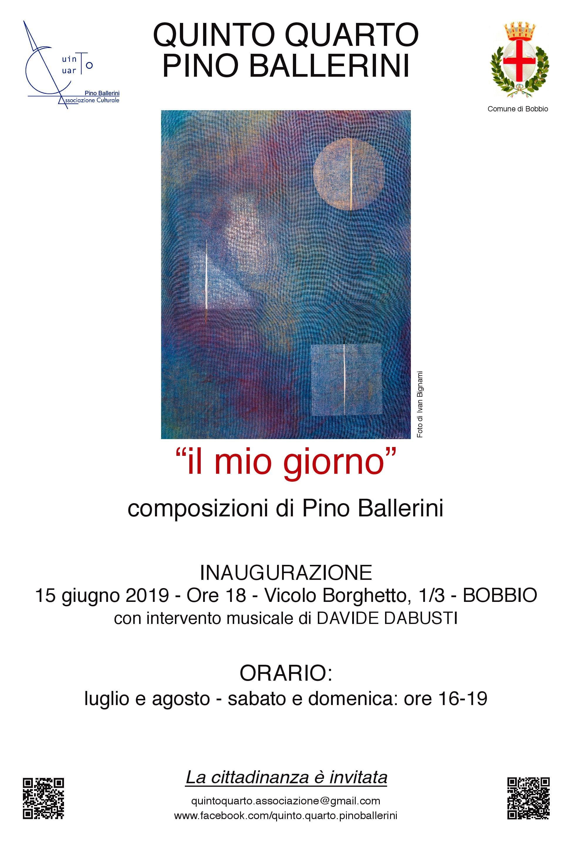 Locandina 2019 (2)-page-001-3
