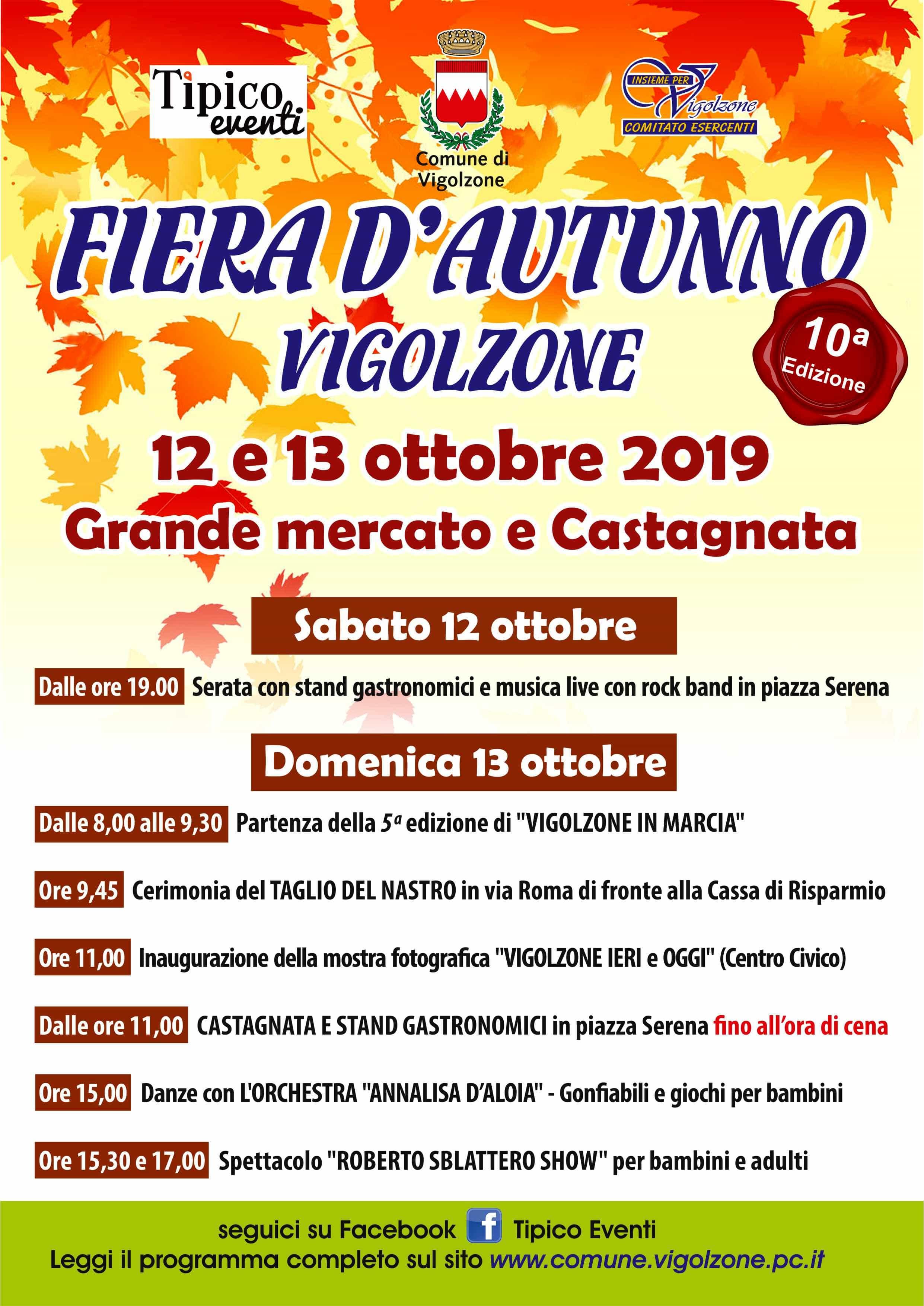 Locandina fiera d'autunno 2019-per web-3