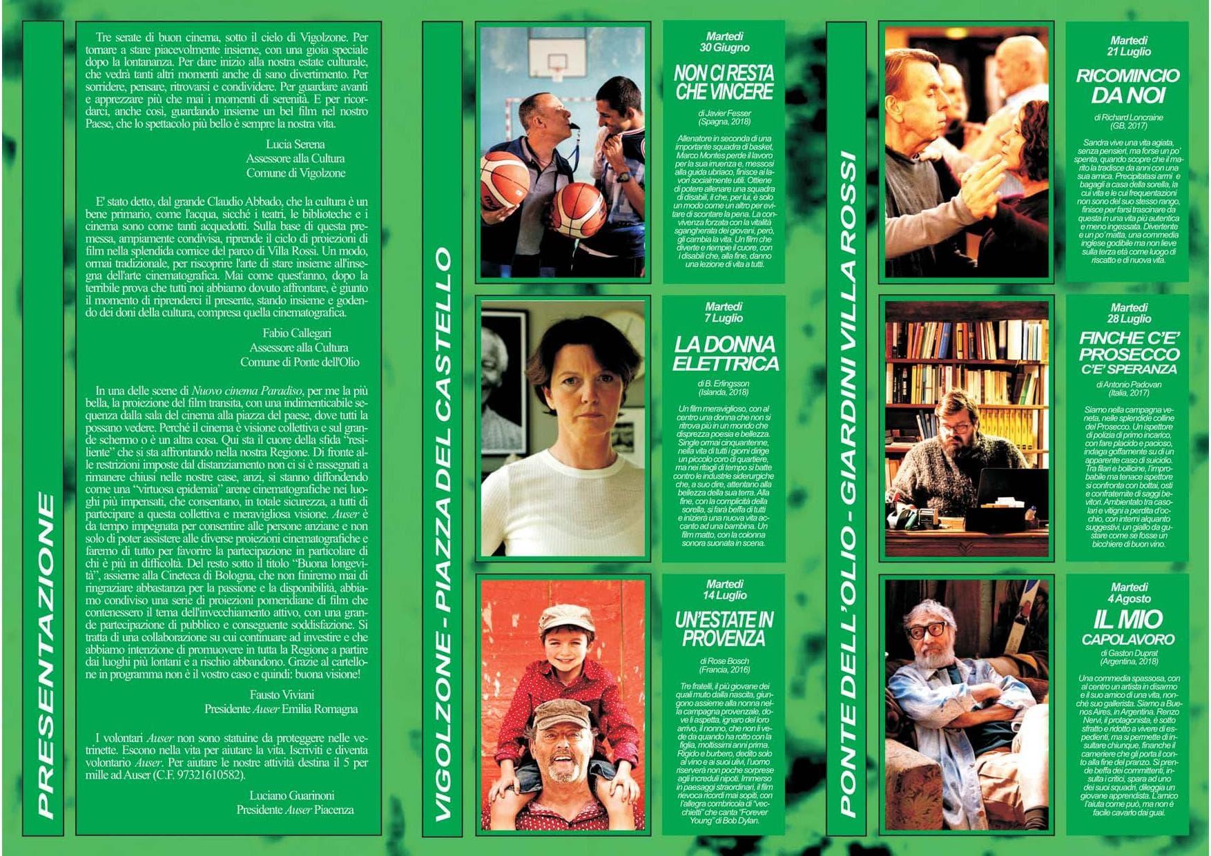 CINEMA NEI BORGHI  - Lato int..-page-001-2