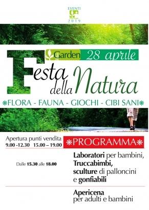 Manifesto_Locandina_Festa_Natura_1-2-2