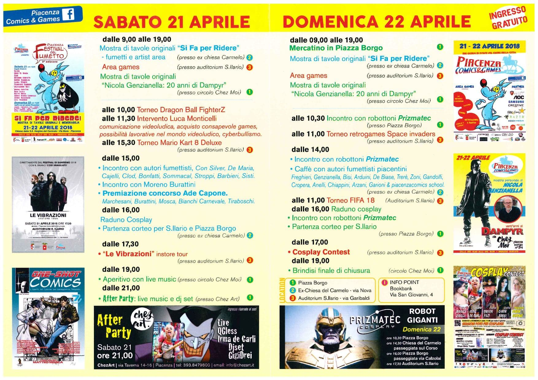 Piacenza Comics and Games 2 programma-page-001-2