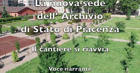 archivio-9