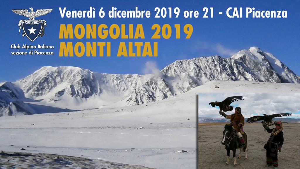 mongolia 2019 - monti altai-2