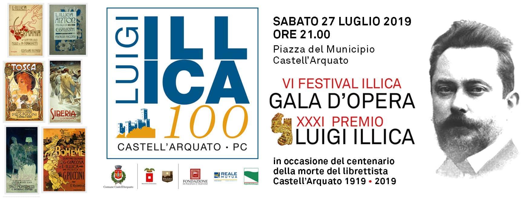 Festival Illica 2019-3