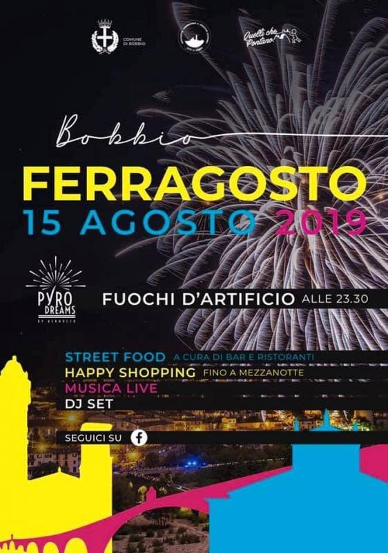 La_Festa_Di_Ferragosto_A_Bobbio-3