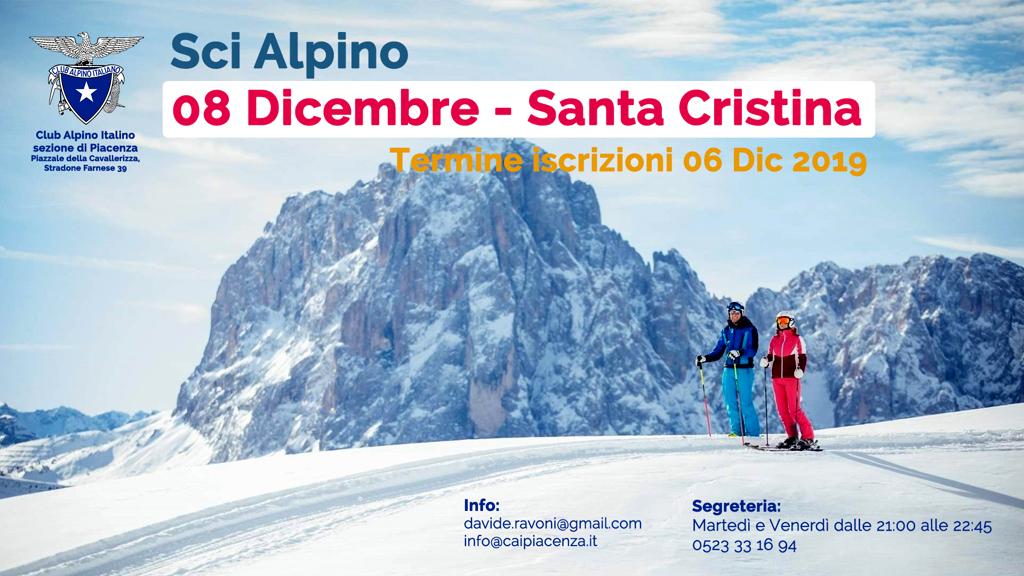 sci alpino a santa cristina in val gardena-2