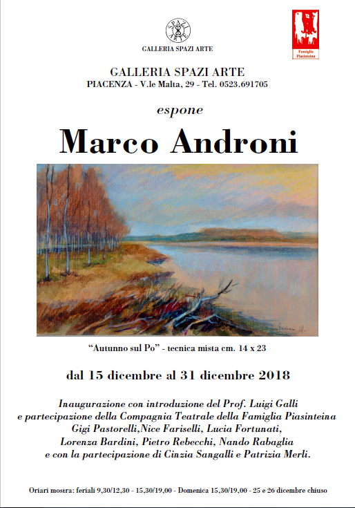 Androni_2018 loc-2