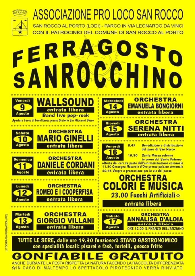 sanrocchino-4