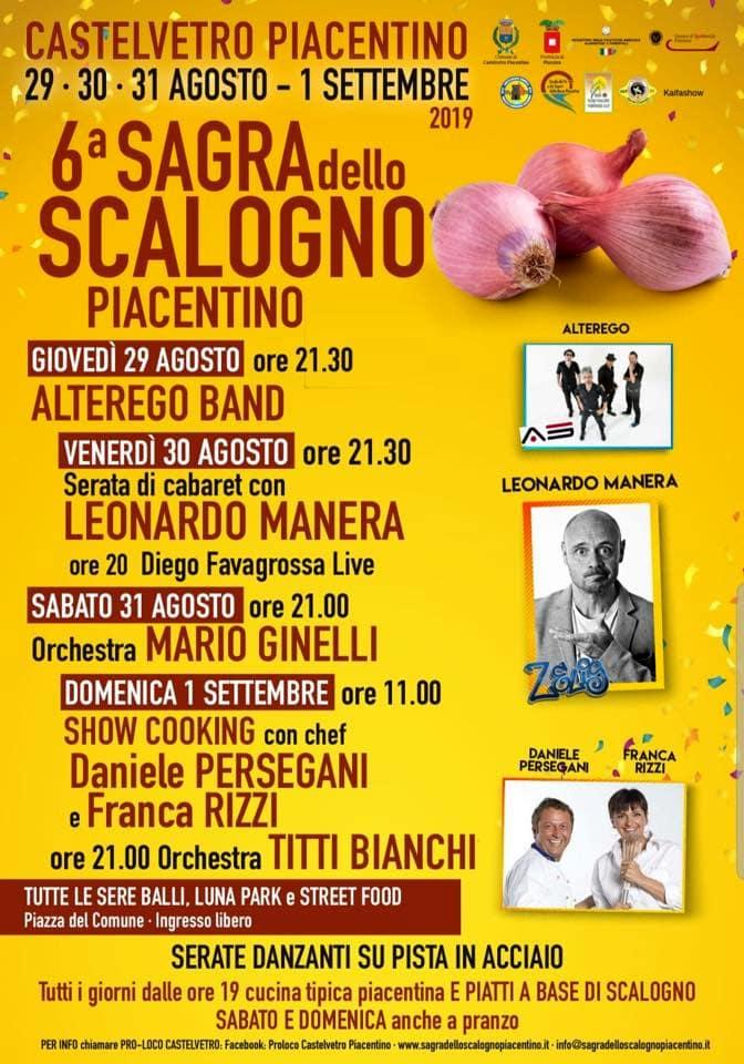 scalogno-14