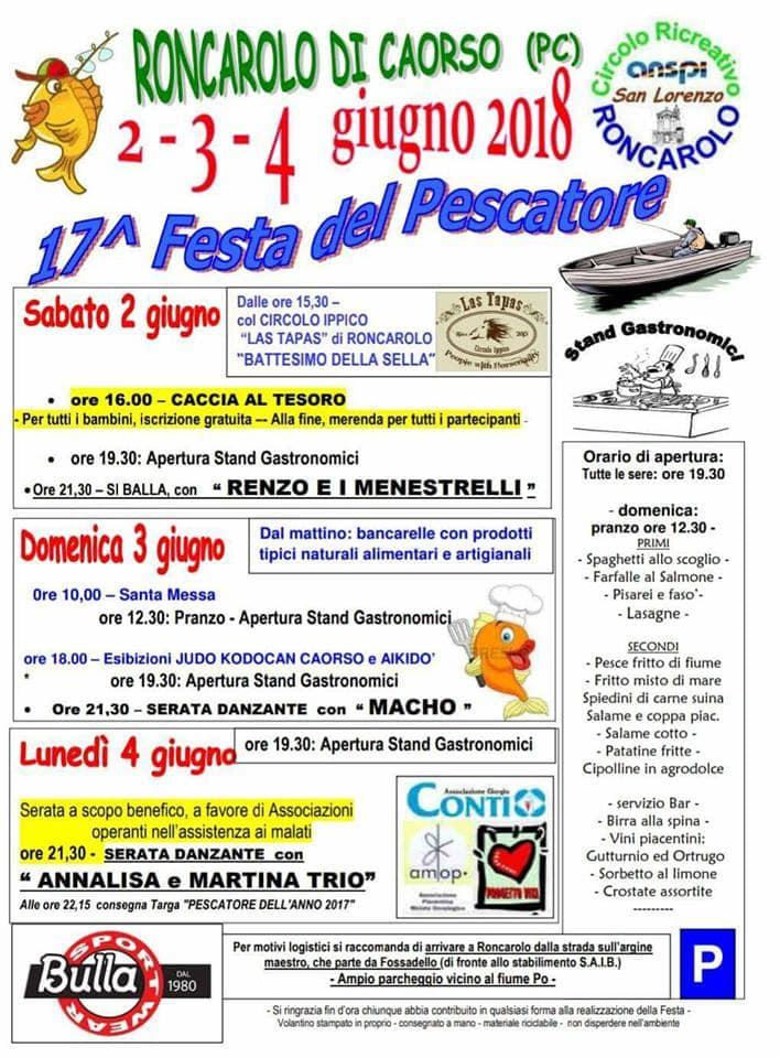 Roncarolo-Festa-del-Pescatore-2018-2-2