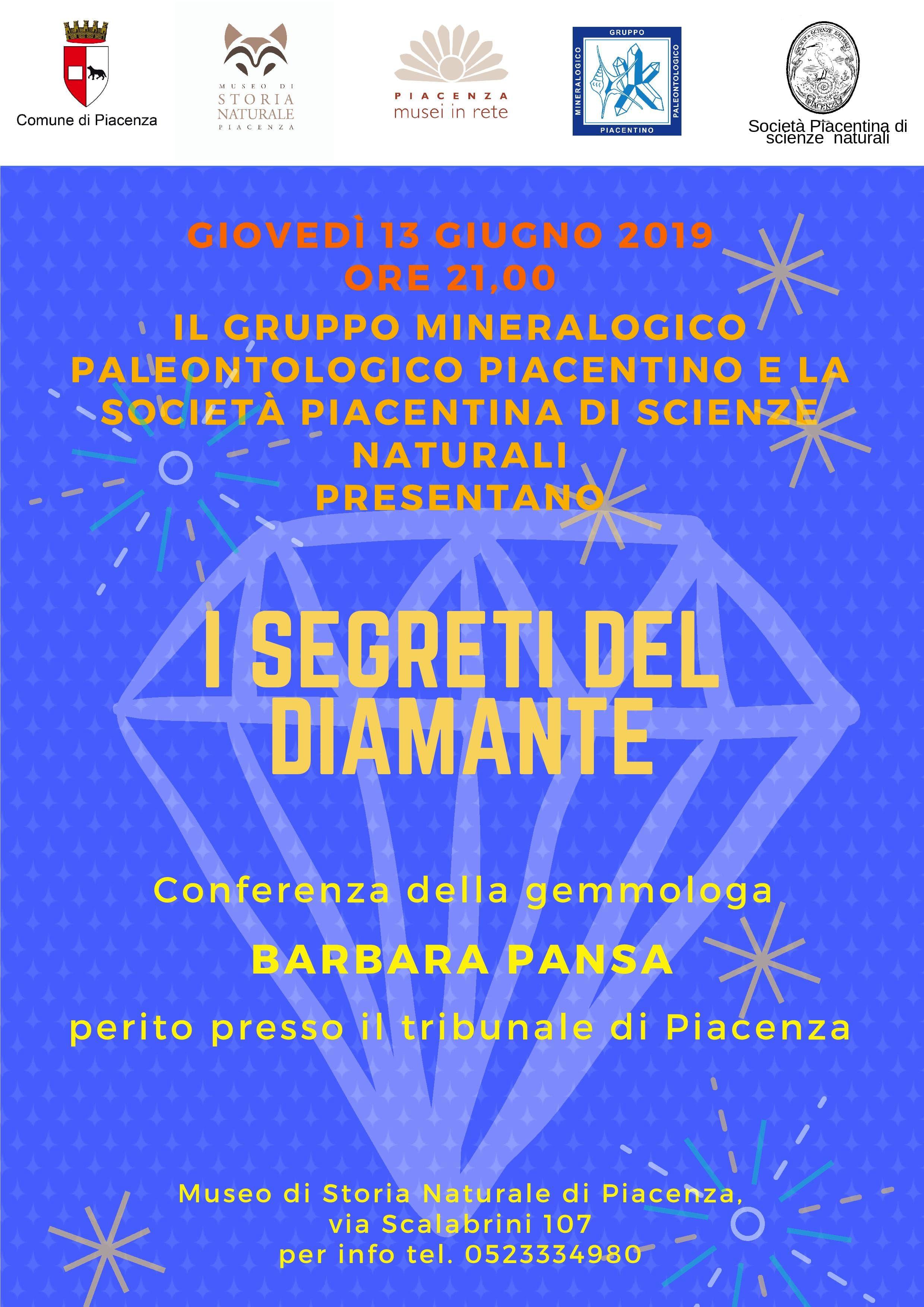Conferenza Minerali 13 Giugno 2019-page-001-2-2