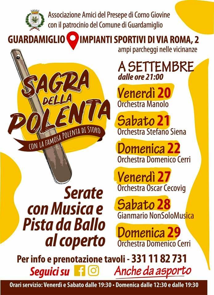 polenta1-2