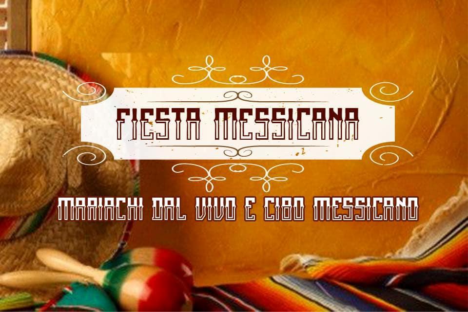 messicana-3
