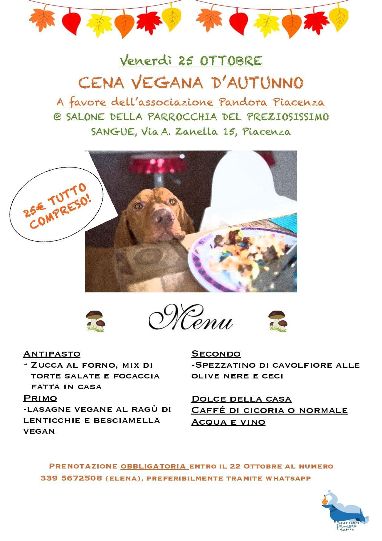 Cena d autunno-page-001-3