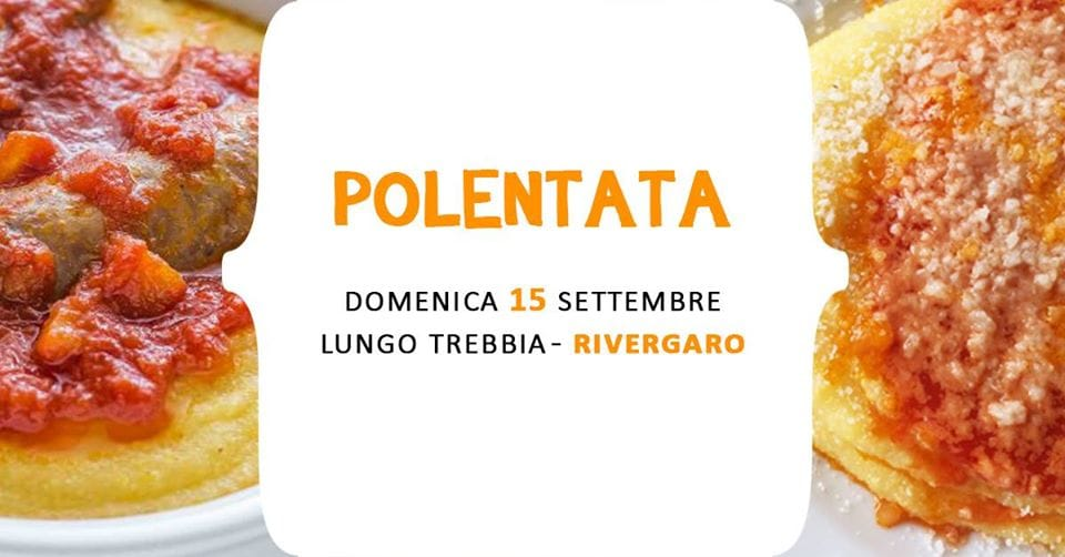 polentata-3-8