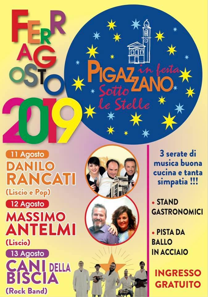pigazzano-6-2