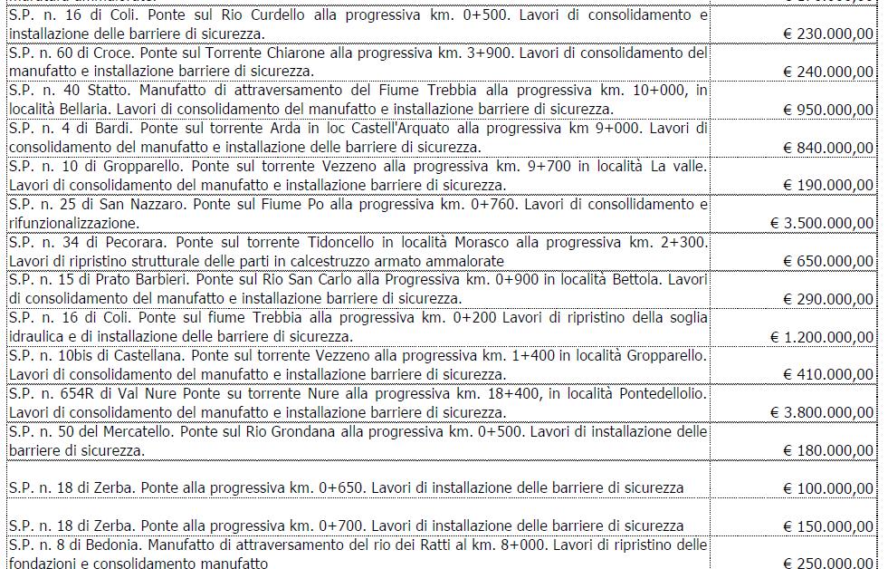 Cattura2-9