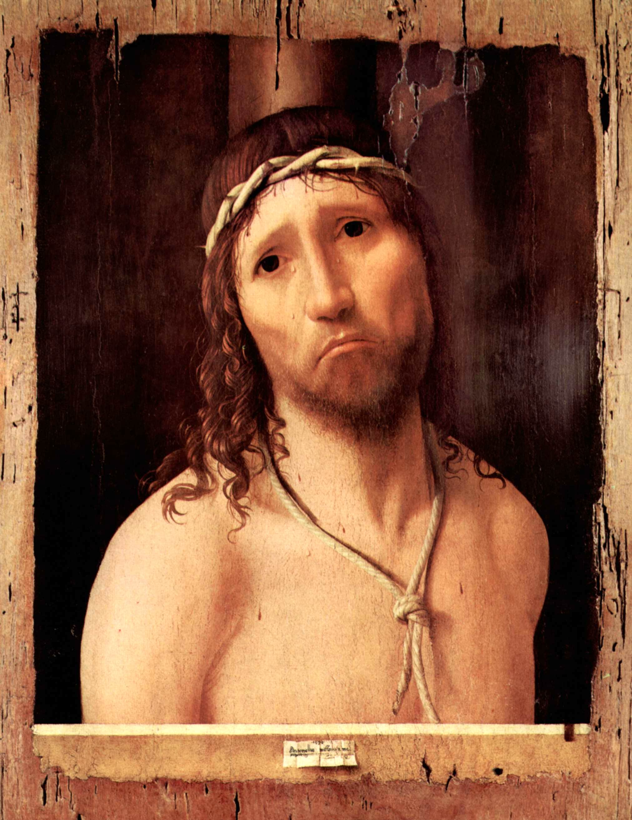 Antonello_da_Messina_004-2