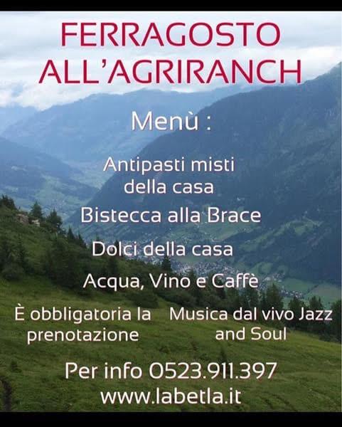 agriranch-3