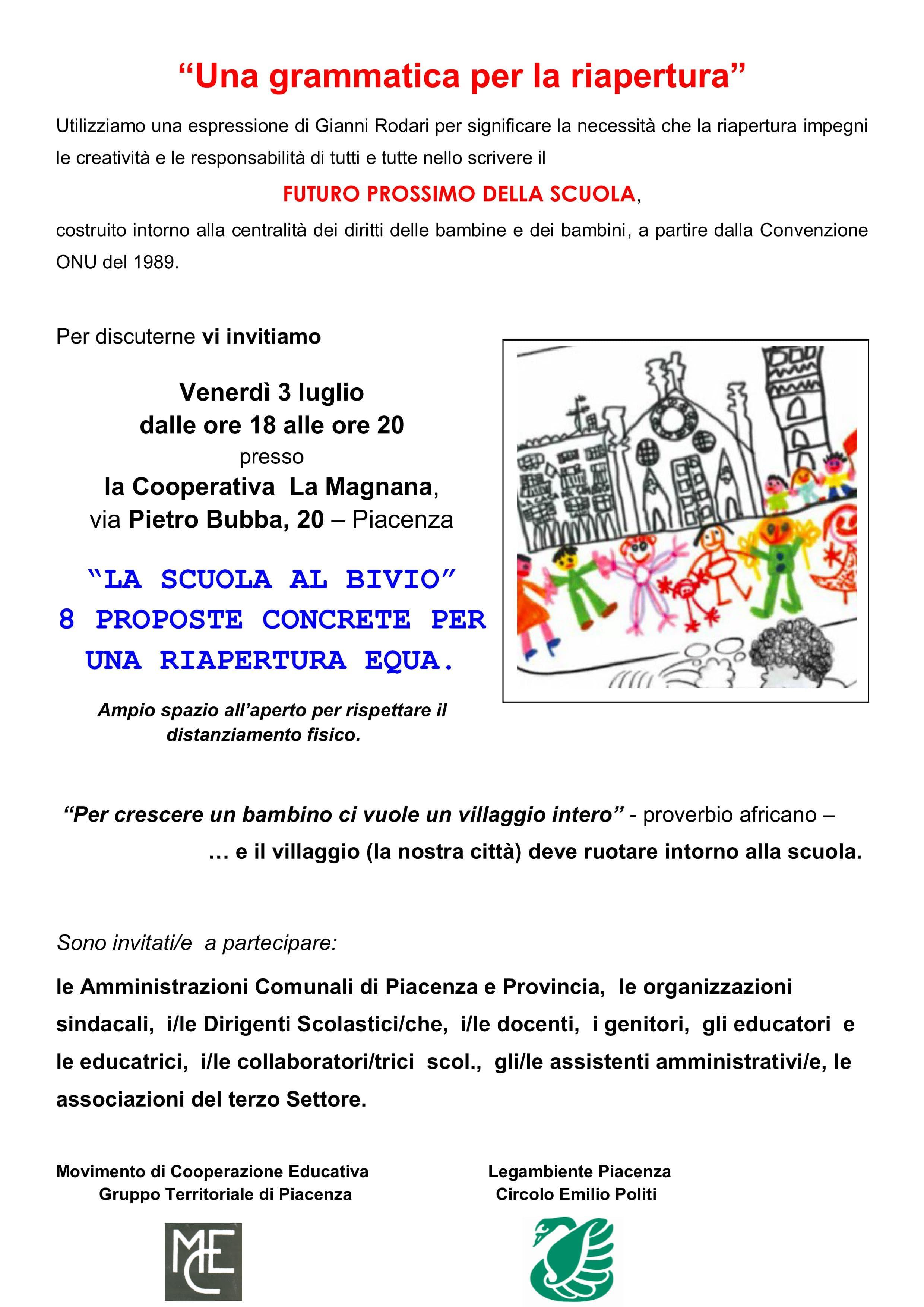 volantino grammatica riapertura_01..-2