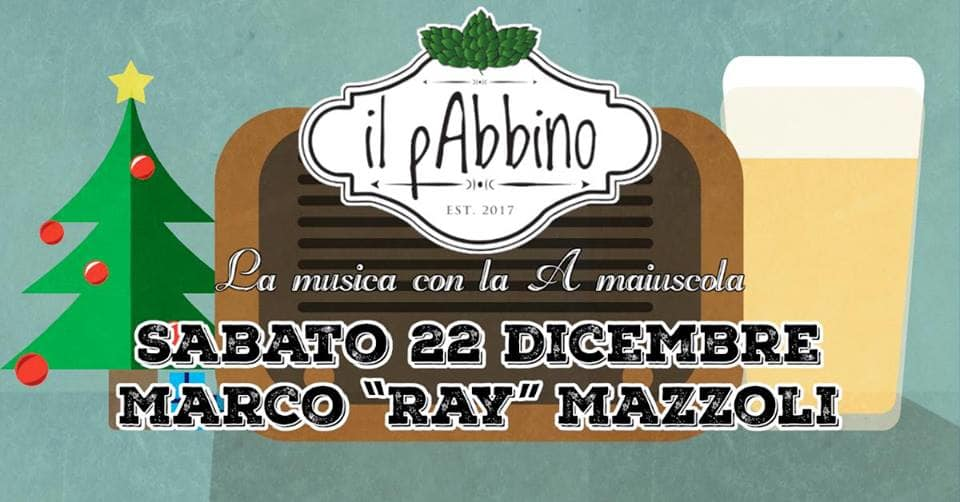 pabbino-2