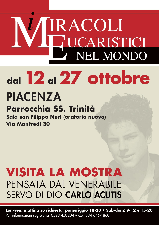 Stampa Miracoli Eucaristici Piacenza -page-001-3