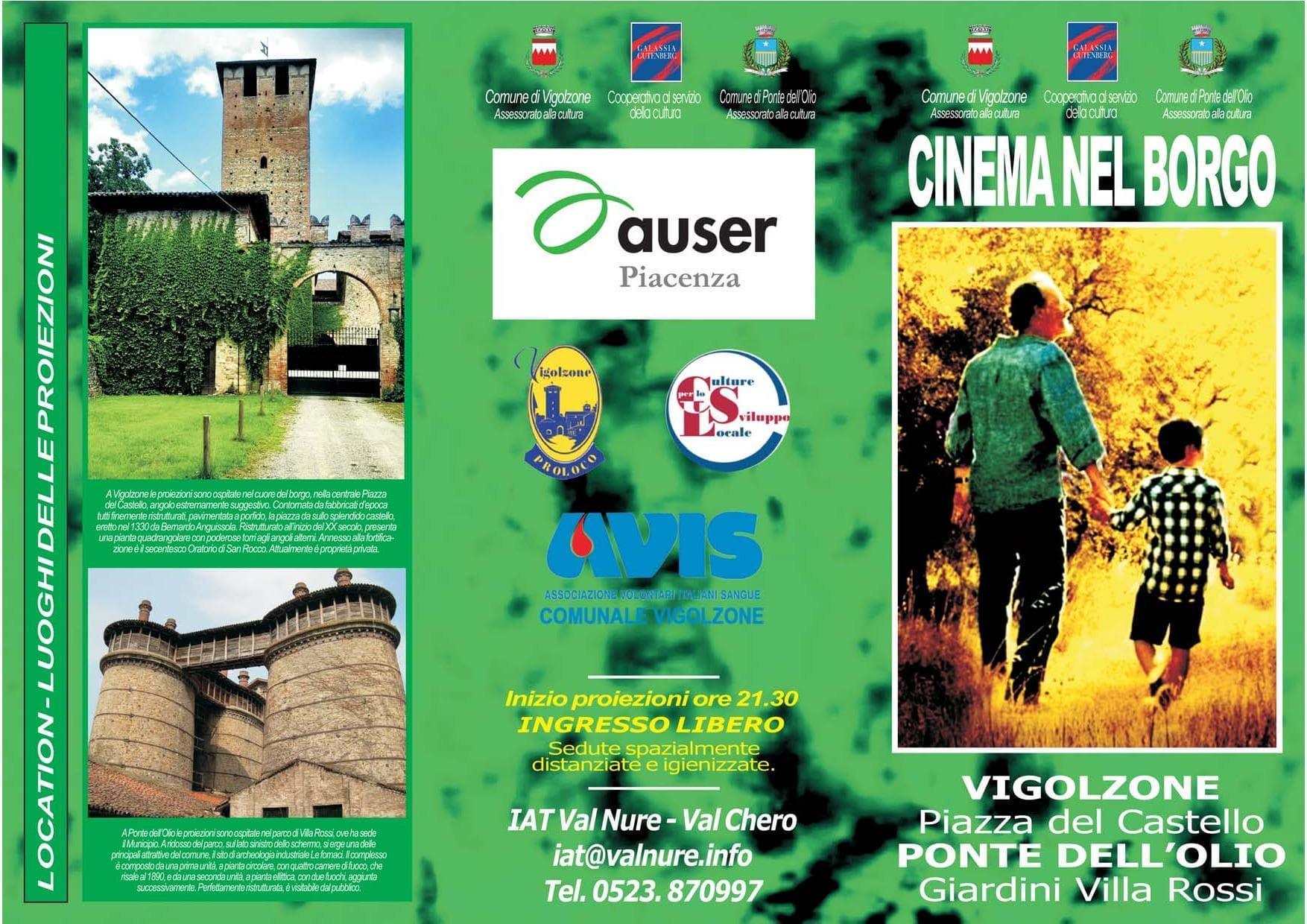 CINEMA NEI BORGHI  - Lato est..-page-001-2-2