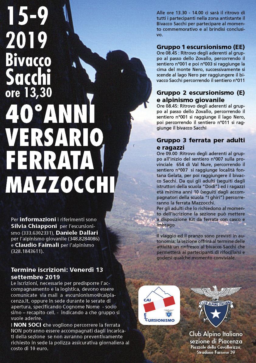 locandina-A3-ferrata-mazzocchi-2