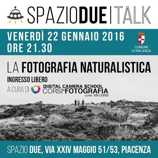 talk1-2