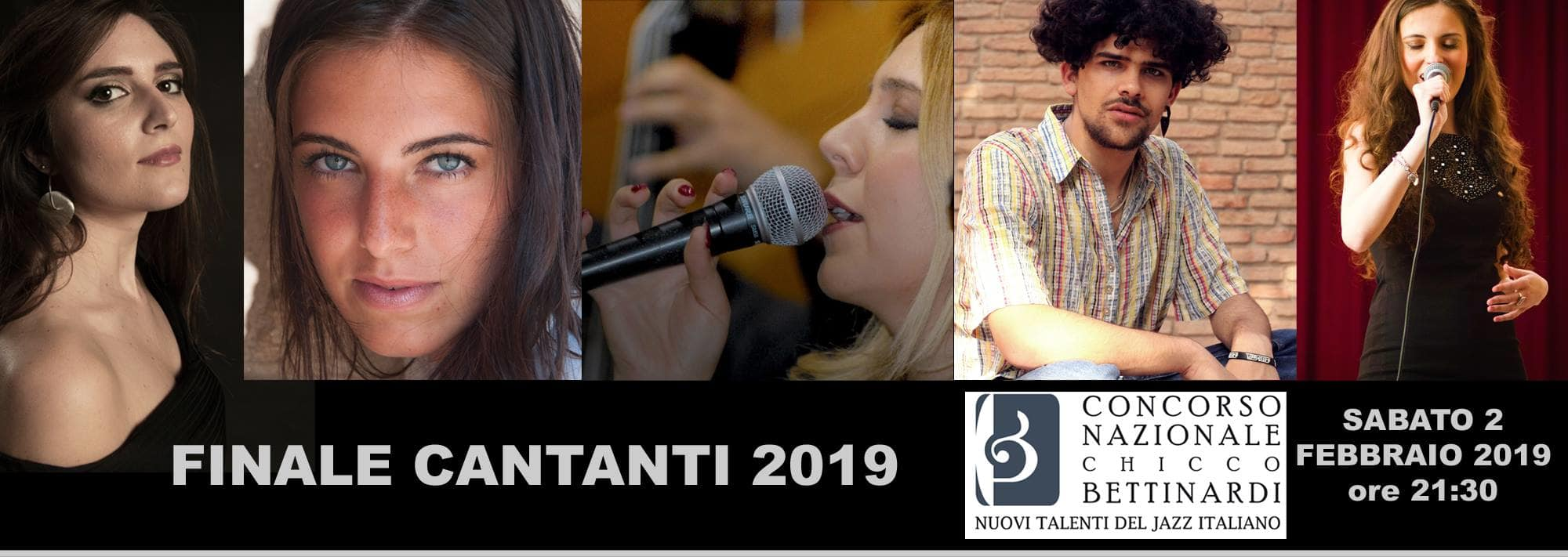 finalisti Bettinardi 2019_cantanti-2