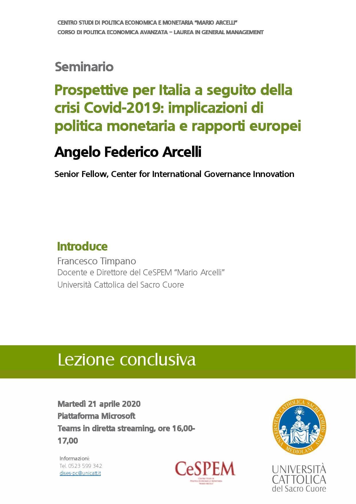 Locandina Lezione Arcelli 2020 versione 3-page-001-3