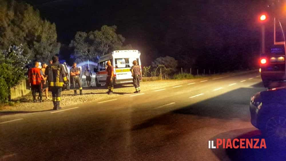 incidente niviano 04-2