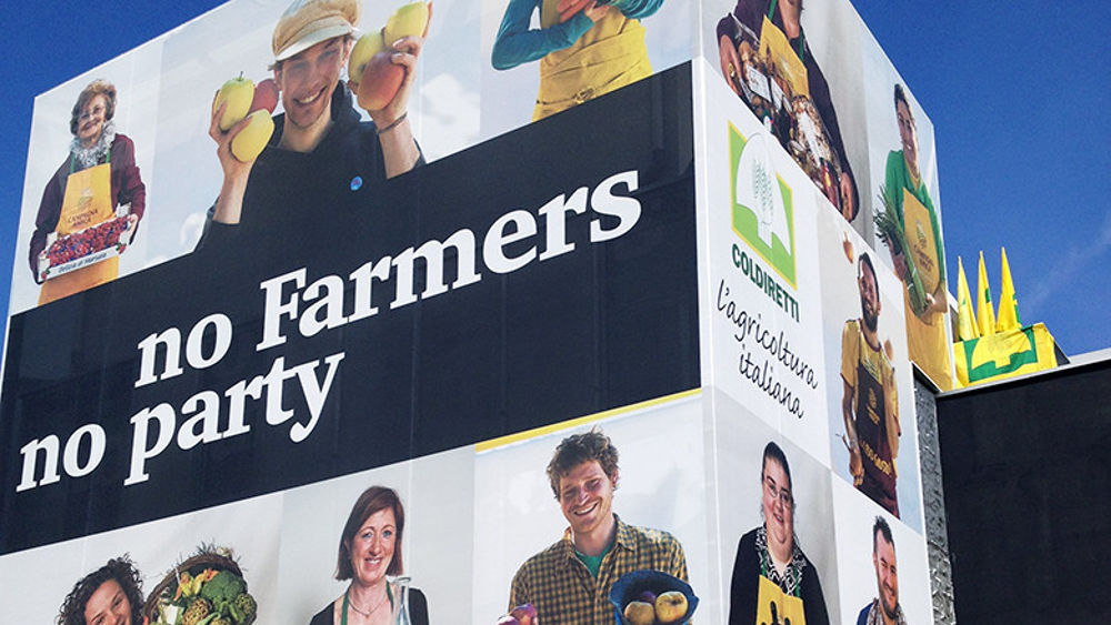 Expo 2015 no Farmers no party-2