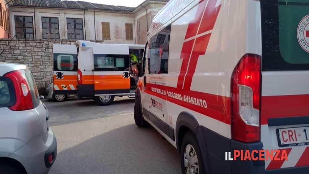 intossicazione casa di riposo andreoli borgonovo 05-2