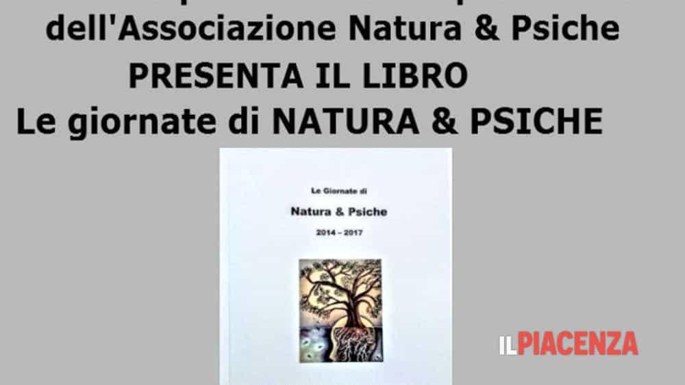 """i libri al """"32"""". antoine fratini presenta """"le giornate di natura & psiche""""-2"""