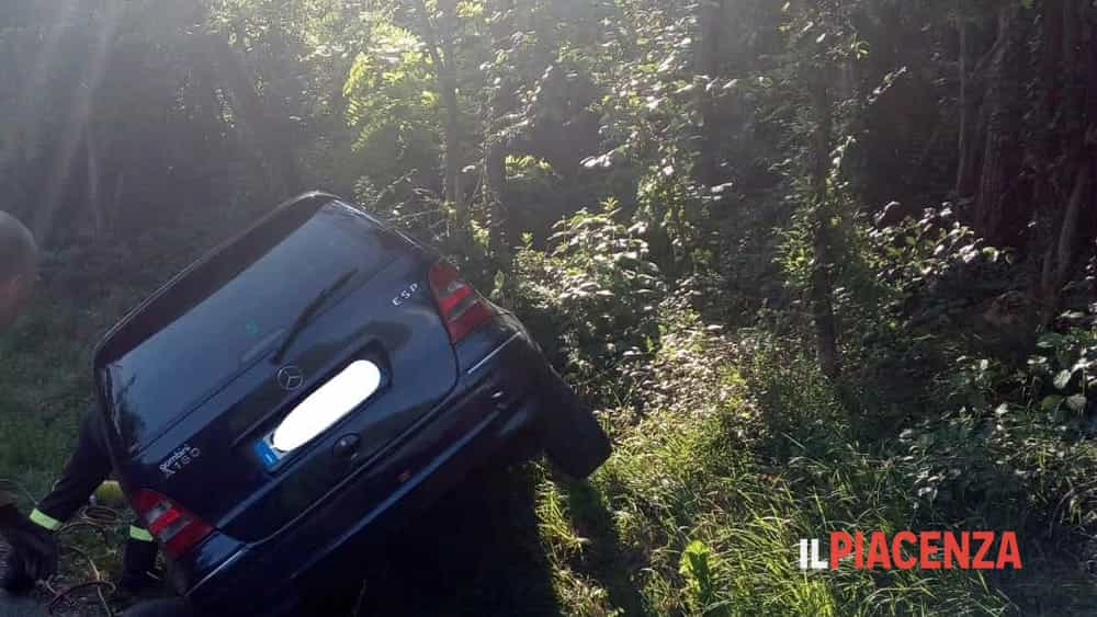 auto canale incidente 118 2018 ok-2