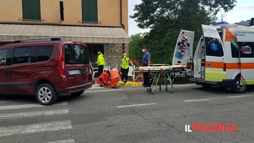 quadrelli travo incidente moto 02