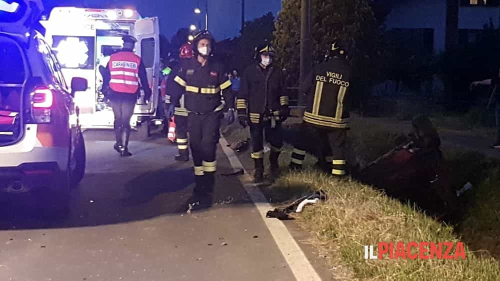 incidente gragnano-3