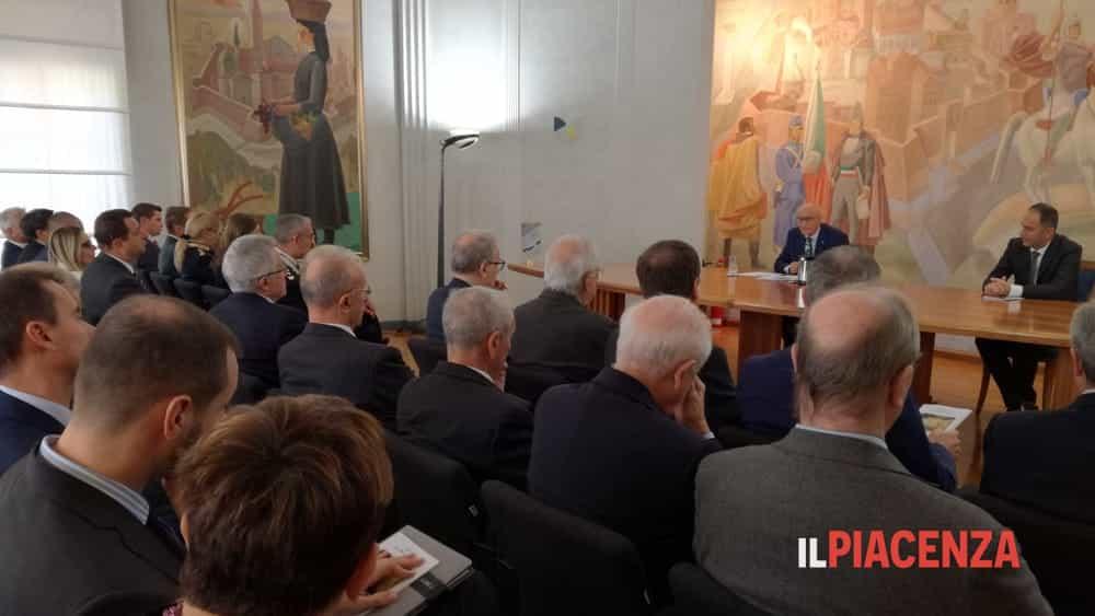 Banca di Piacenza presentazione libro abc (1)-2