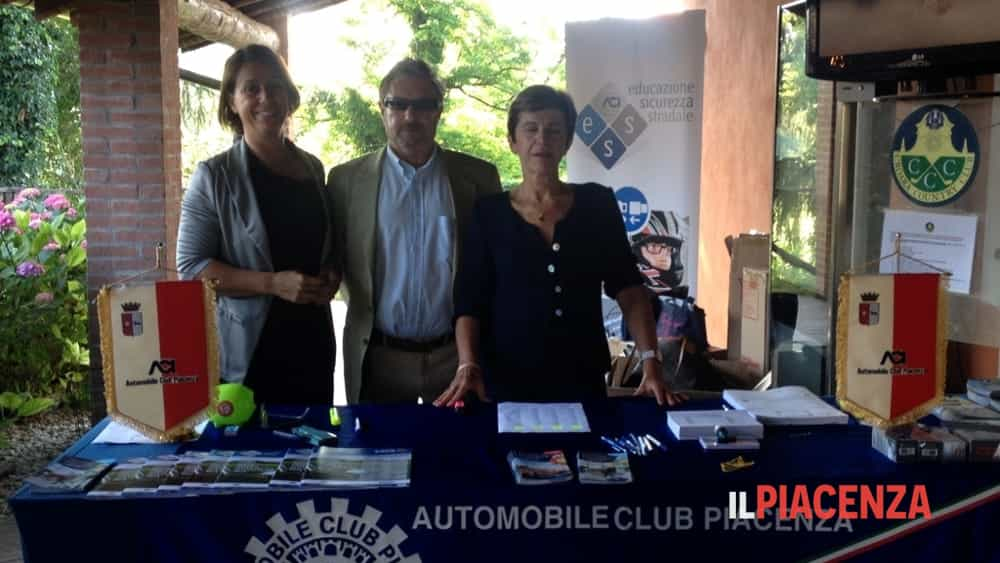 aci-golf 2019 a piacenza croara country club-2