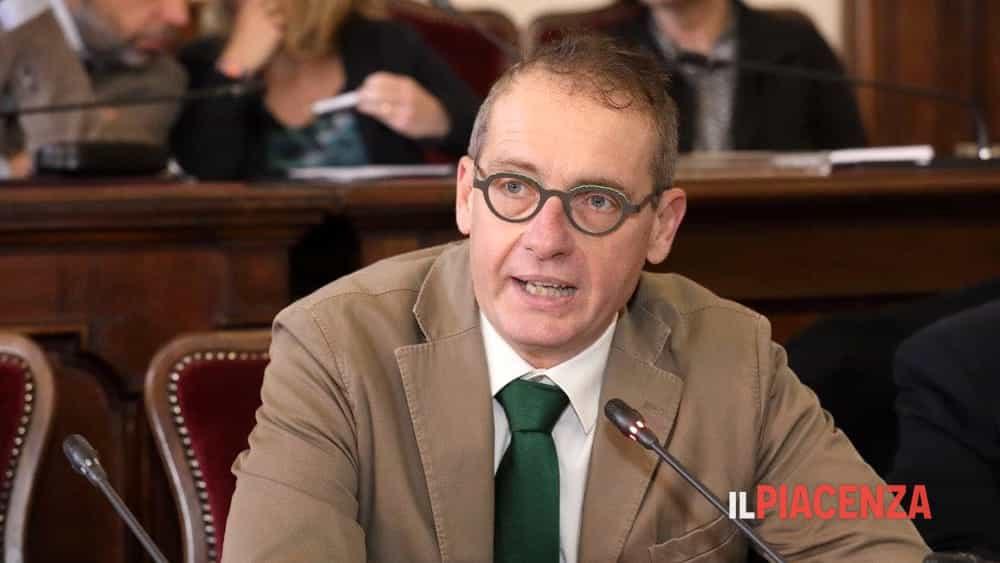 Massimo Polledri-8