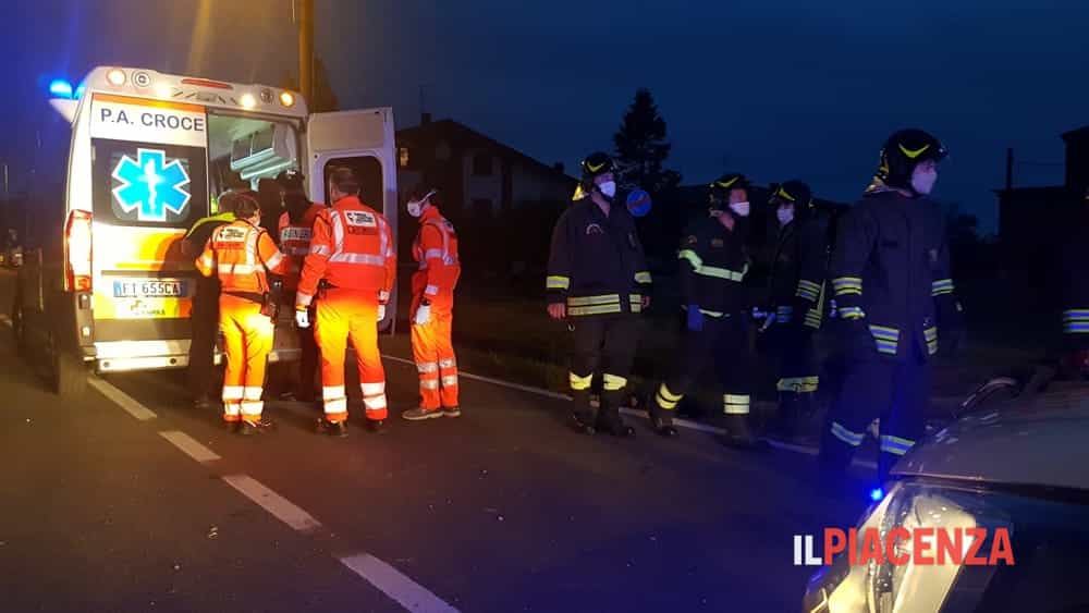 incidente gragnano-5
